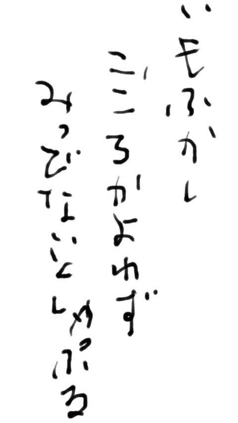 {5FC84BC8-10CF-4787-A14B-879C82CBF9C5}