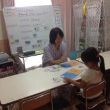 幼児英語コース・ L…