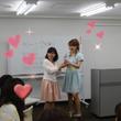 愛花先生のDVD「こ…