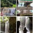 鍋ヶ滝♡ プリザーブ…