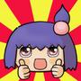 【祝】Yoshiki…
