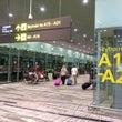シンガポール航空 シ…