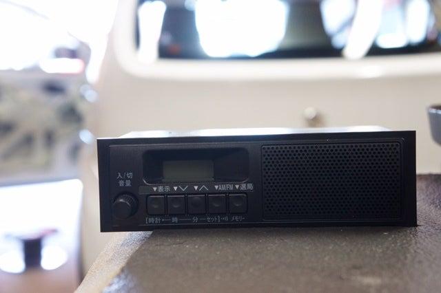 DSC06676.JPG