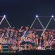 『NMB48 リクエ…