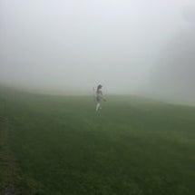 ゴルフ合宿