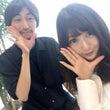 newカラー♡&小顔…