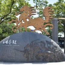 6月慶州1泊2日旅行…