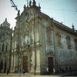 ポルトガル 「ポルト…