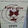 Fairy-gizu…