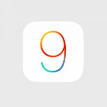 Apple、「iOS…