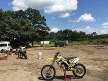 モトクロスヴィレッジ、MX、バイク、オフロード