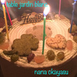 【Birthday …