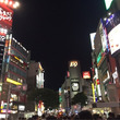 TOKYO♪