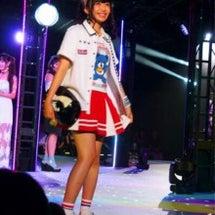 TTKC2016☆し…
