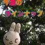 今週のラインナップ☆