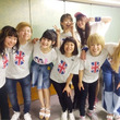 ♡Buono!ライブ…