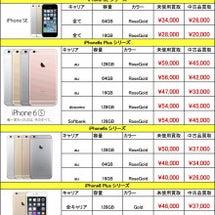 iPhoneやiPa…