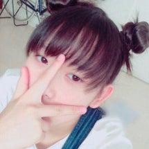 休日 笠原桃奈