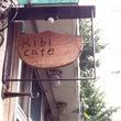 kibi cafe(…