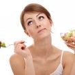 ダイエットや健康の質…