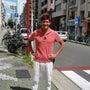 愛知県名古屋市中区!