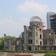 71年目の夏~広島~