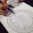 ◆心理占星術◆12年…
