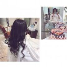 美髪( `◟ 、)