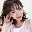 平松可奈子さん、デザ…
