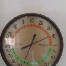 工場の室温