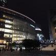 グランフロント大阪♪