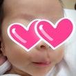 新生児ラスト‼︎