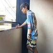 ◆下北沢1号店◆【新…