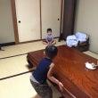 8/26 婦中町ふれ…