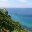 神威岬に行ってきまし…