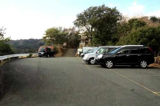 【写2】小笠山砦