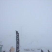NZスキー5日目