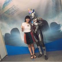 相川茉穂です。