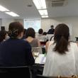 経営の勉強会♪
