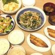 昨日の夕食は☆