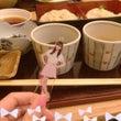 麺 宮崎由加