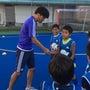 多摩校/小村コーチ