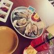 牡蠣さまとマシェバラ…