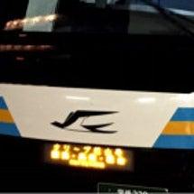 高松上陸(^∇^)