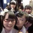 8/26 渋谷clu…