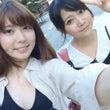 寒川神社!ボートレー…