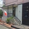 フランス料理店【レス…