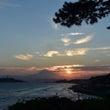 七里ヶ浜海岸