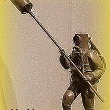 神風特攻隊、人間魚雷…