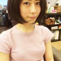 女優のタマゴ☆カズノ…